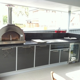 Outdoor Kitchen (70)