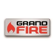 grand fire