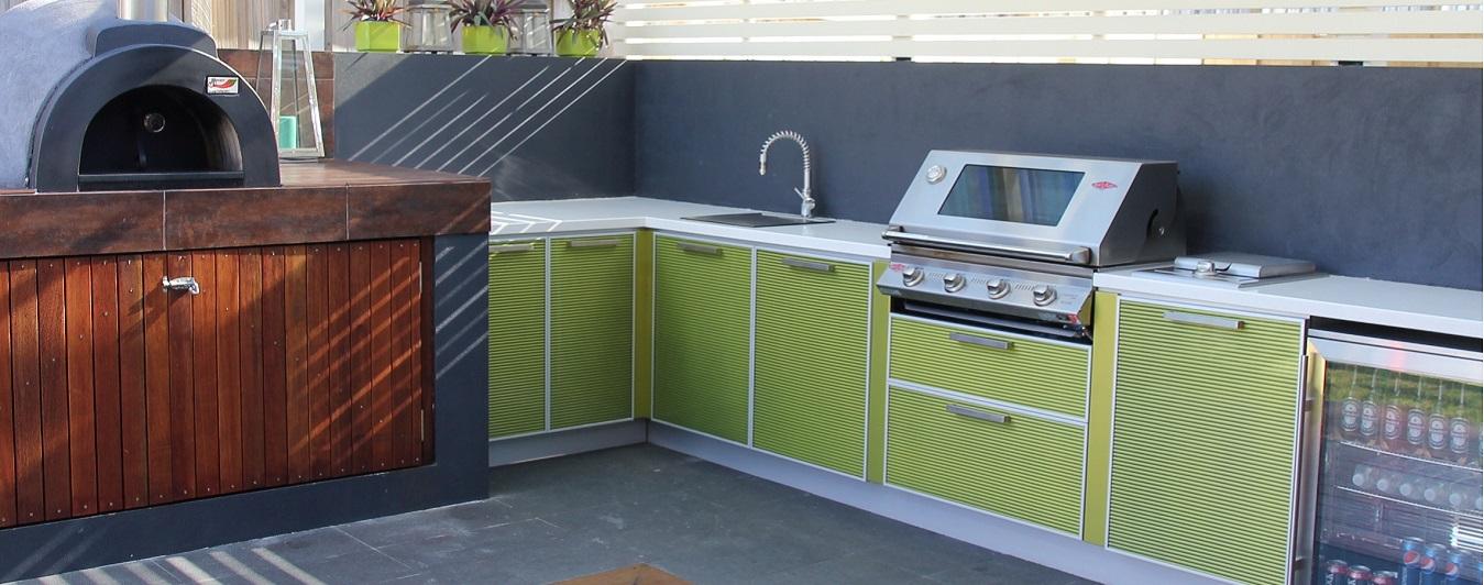 Diy outdoor kitchen cabinets australia reanimators